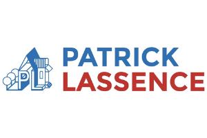 Patrick Lassence
